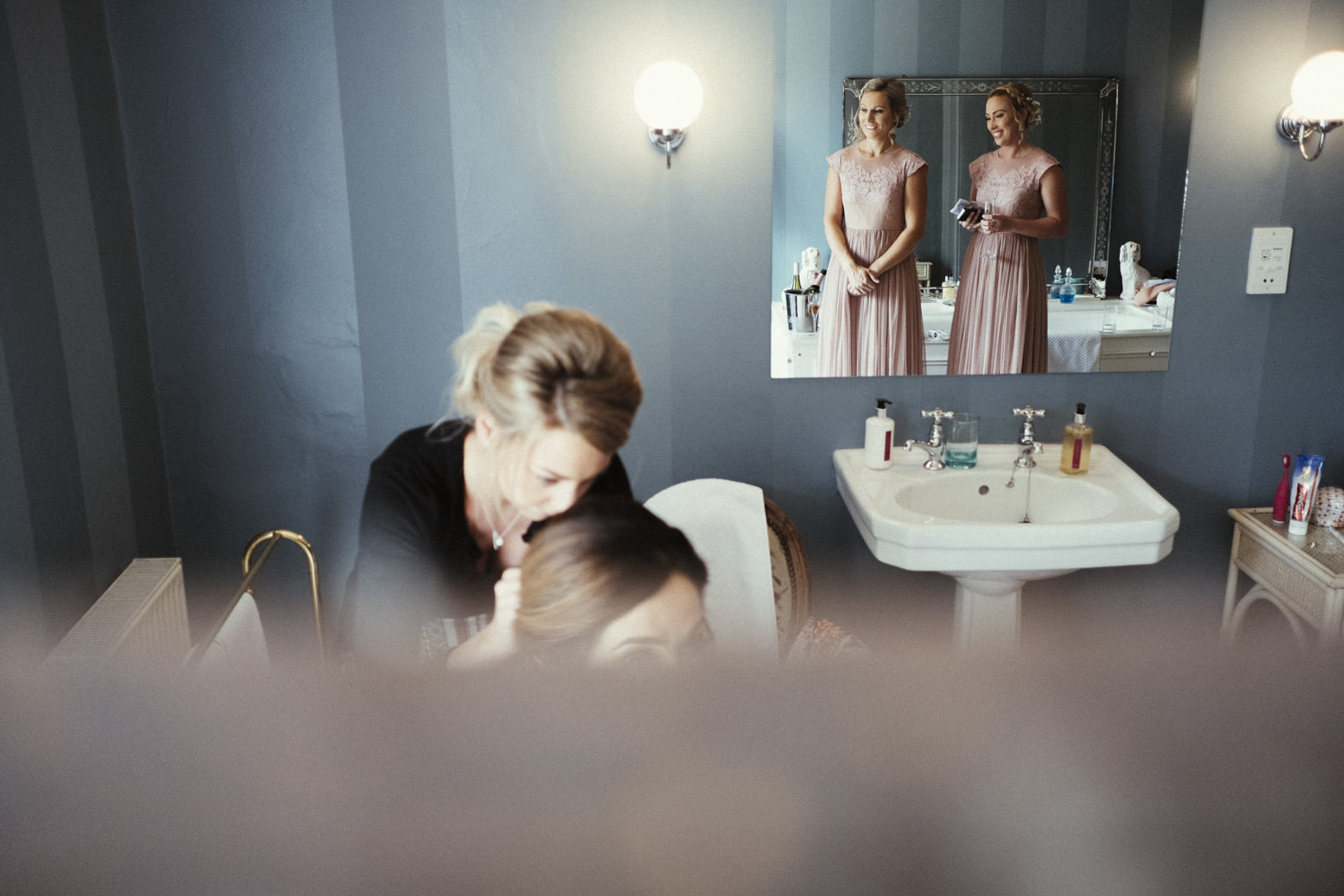 ALTERNATIVE WEDDING PHOTOGRAPHY (43).jpg