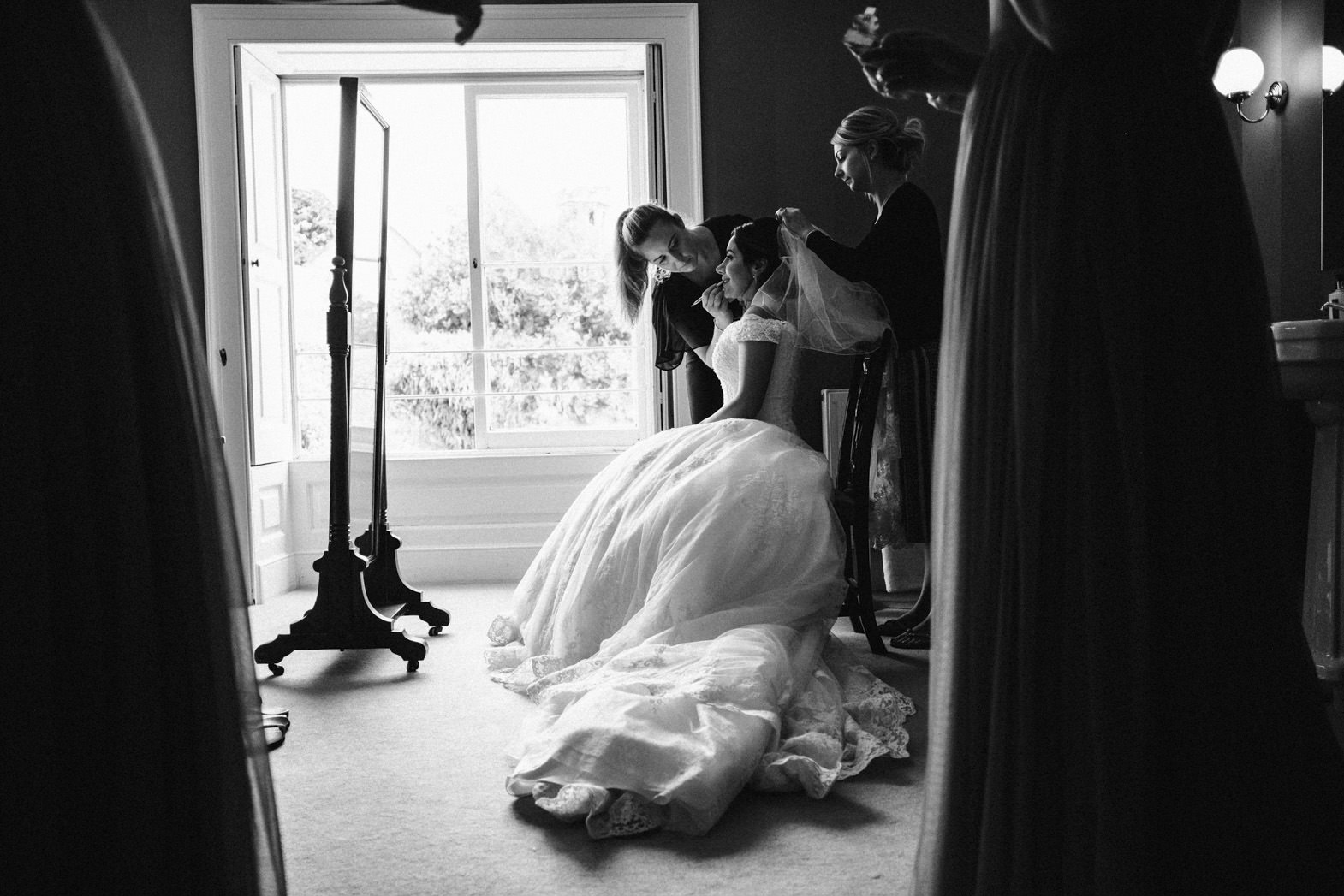 ALTERNATIVE WEDDING PHOTOGRAPHY (46).jpg