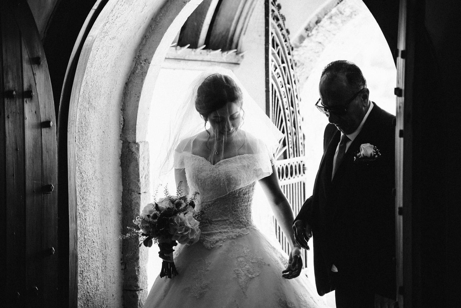 ALTERNATIVE WEDDING PHOTOGRAPHY (50).jpg