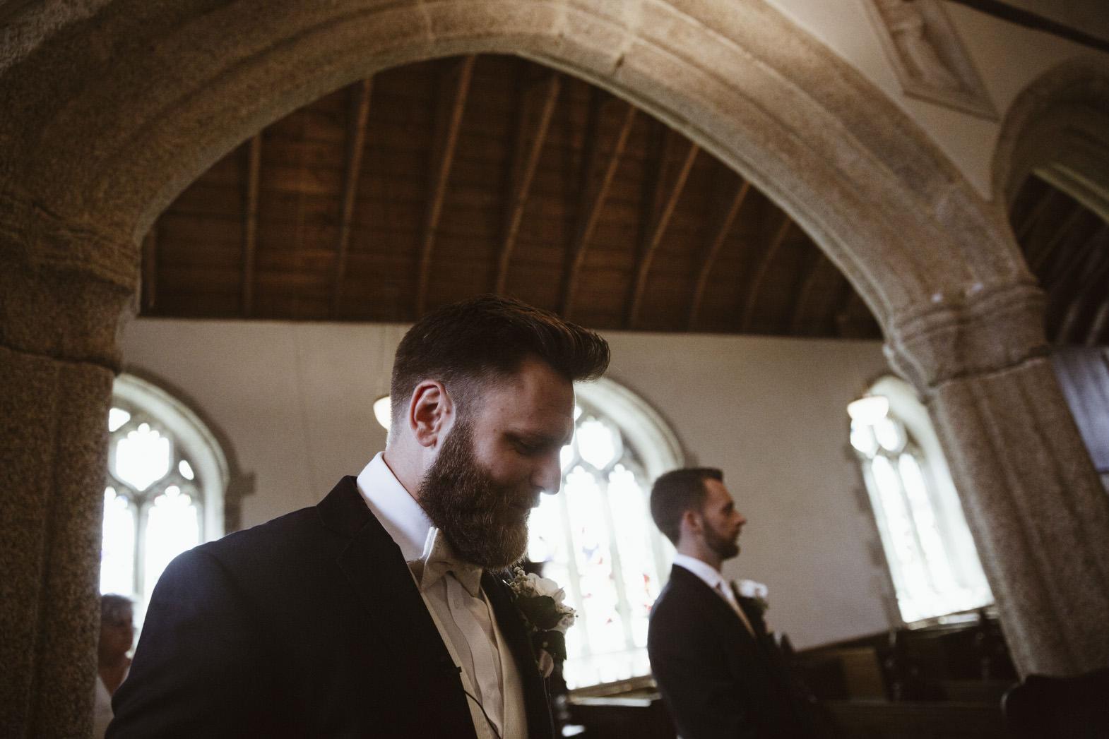 ALTERNATIVE WEDDING PHOTOGRAPHY (51).jpg