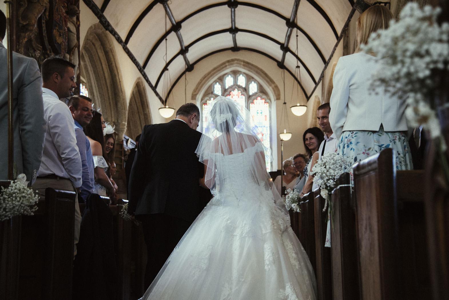 ALTERNATIVE WEDDING PHOTOGRAPHY (52).jpg