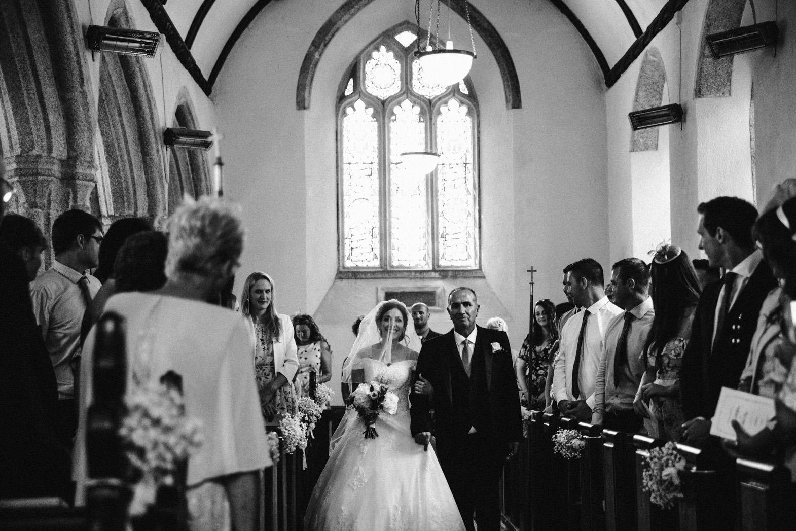 ALTERNATIVE WEDDING PHOTOGRAPHY (53).jpg