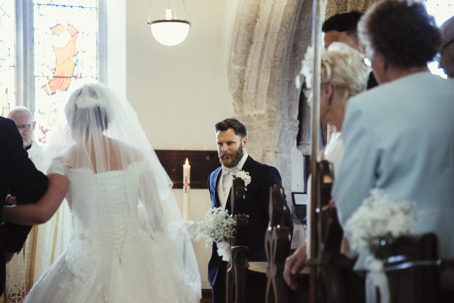 ALTERNATIVE WEDDING PHOTOGRAPHY (54).jpg