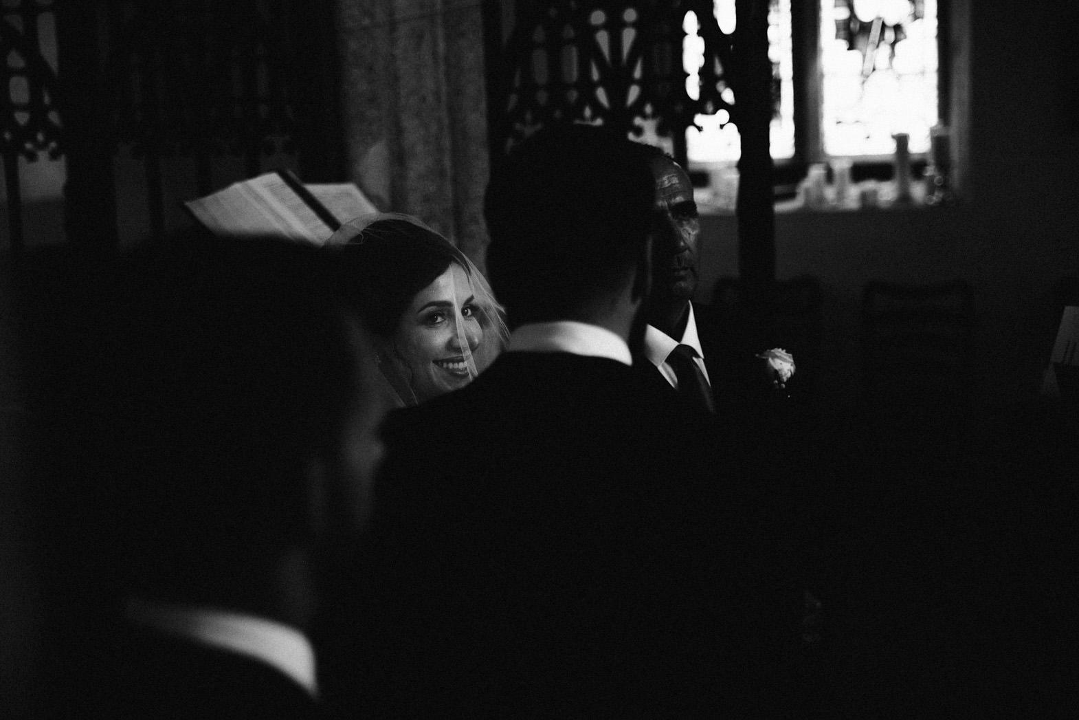 ALTERNATIVE WEDDING PHOTOGRAPHY (55).jpg