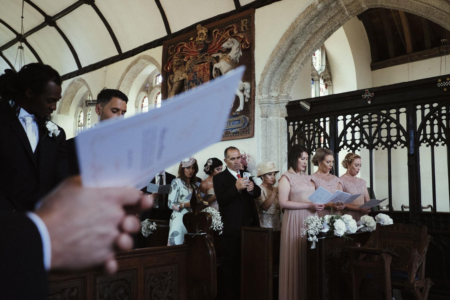 ALTERNATIVE WEDDING PHOTOGRAPHY (57).jpg