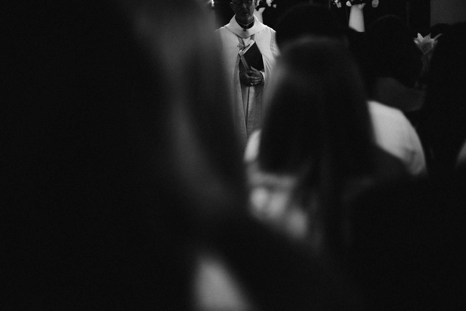 ALTERNATIVE WEDDING PHOTOGRAPHY (59).jpg