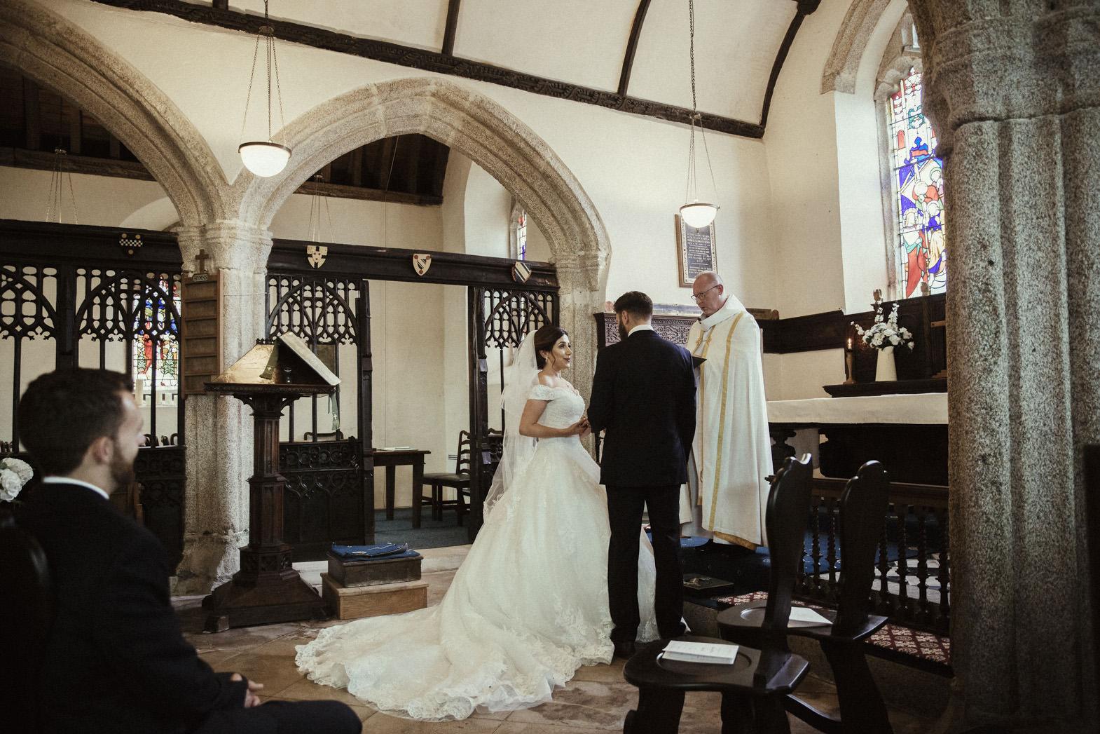 ALTERNATIVE WEDDING PHOTOGRAPHY (60).jpg