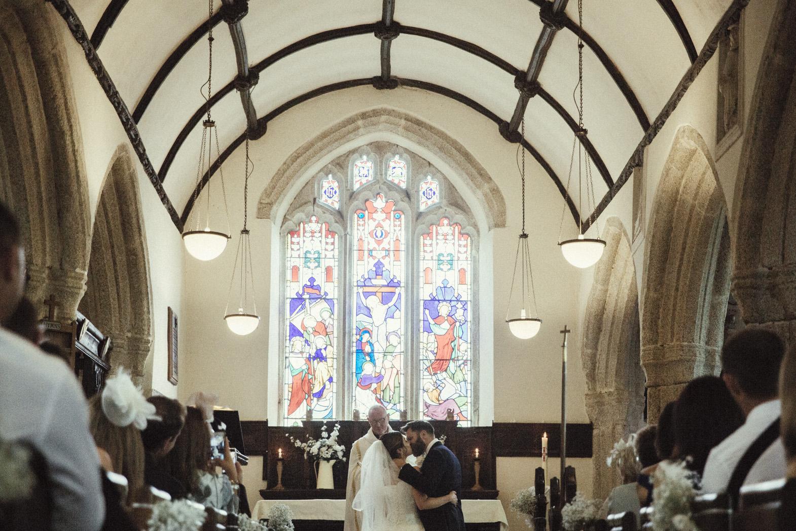 ALTERNATIVE WEDDING PHOTOGRAPHY (61).jpg