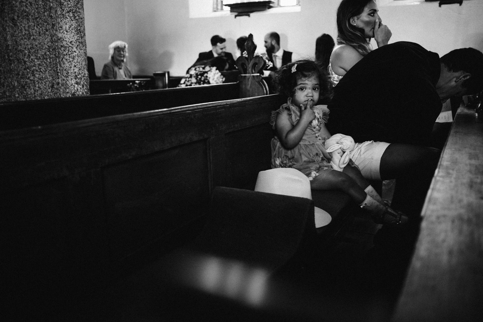 ALTERNATIVE WEDDING PHOTOGRAPHY (63).jpg