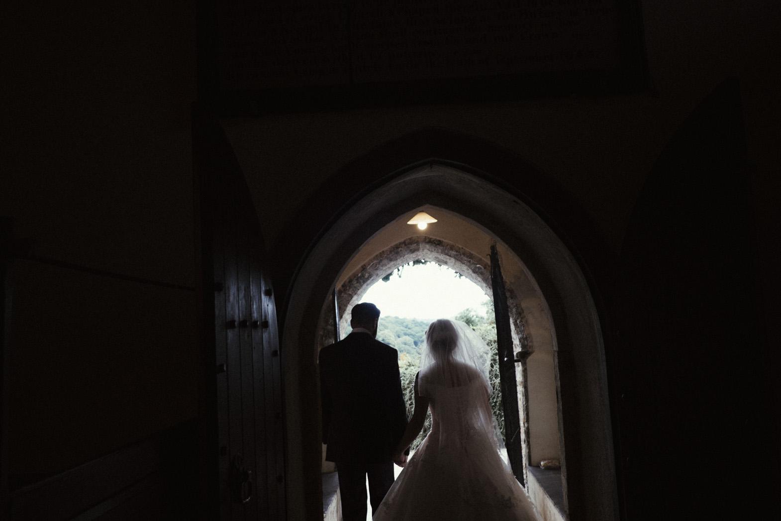ALTERNATIVE WEDDING PHOTOGRAPHY (67).jpg