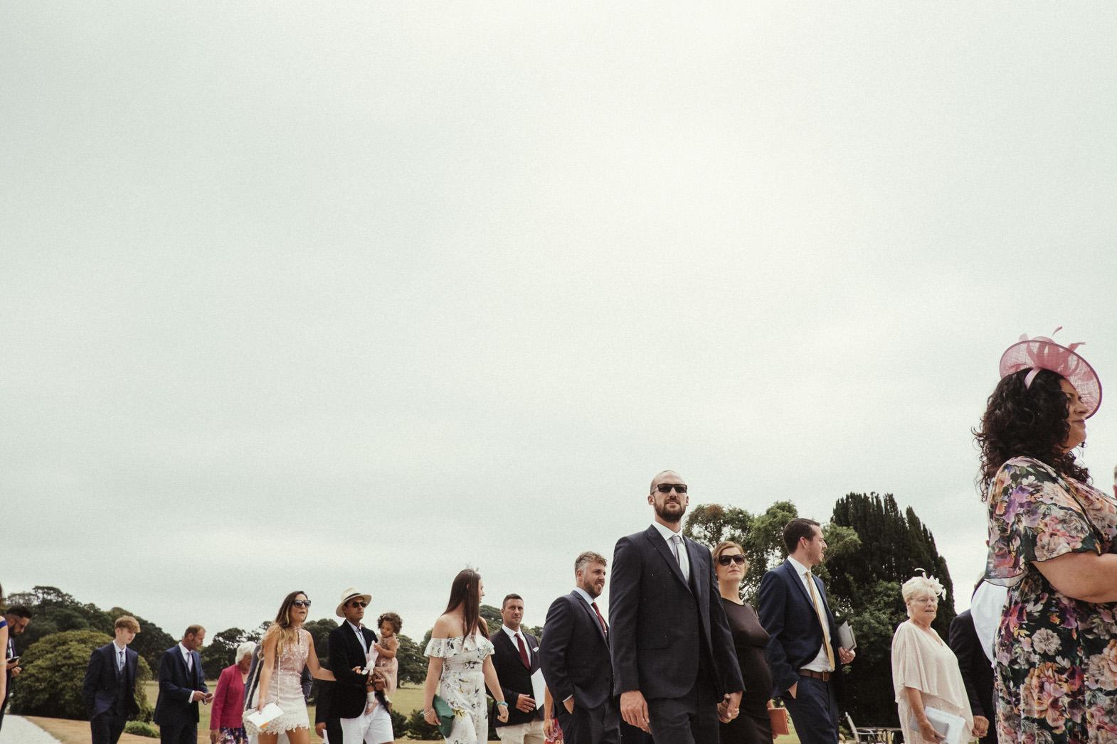 ALTERNATIVE WEDDING PHOTOGRAPHY (72).jpg