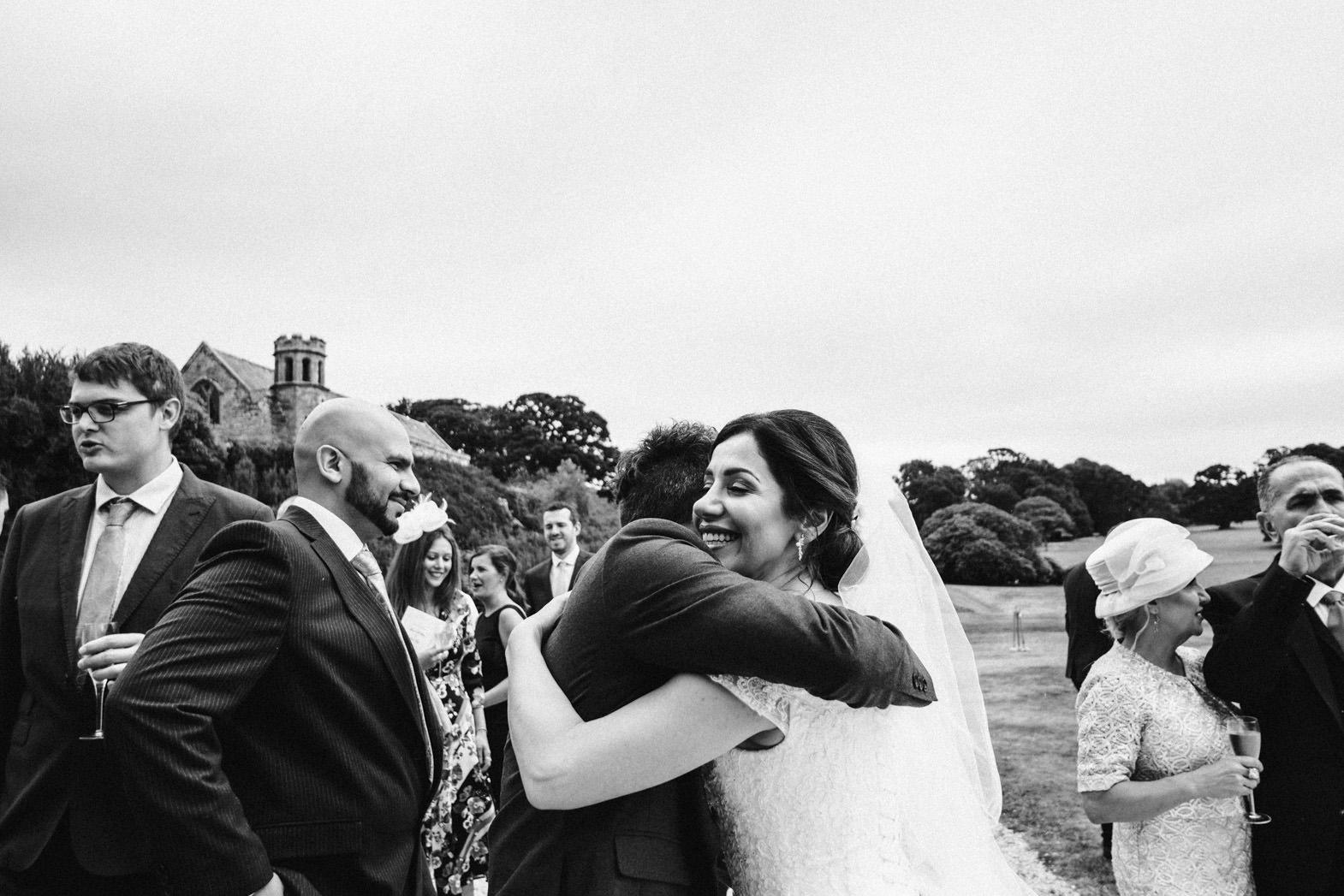 ALTERNATIVE WEDDING PHOTOGRAPHY (73).jpg