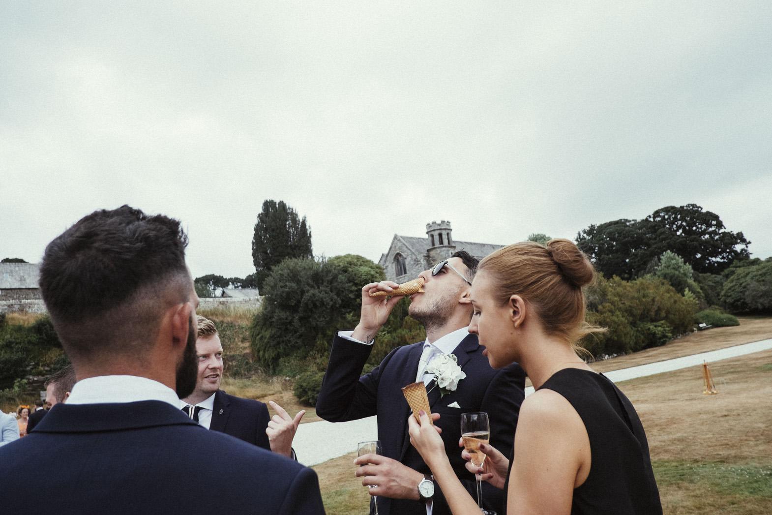 ALTERNATIVE WEDDING PHOTOGRAPHY (74).jpg