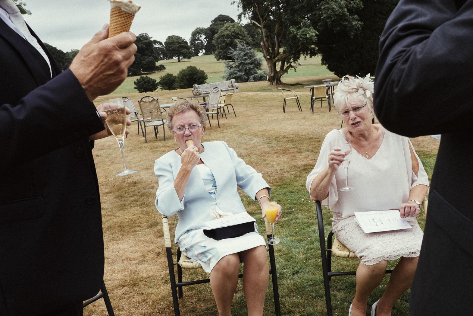ALTERNATIVE WEDDING PHOTOGRAPHY (77).jpg