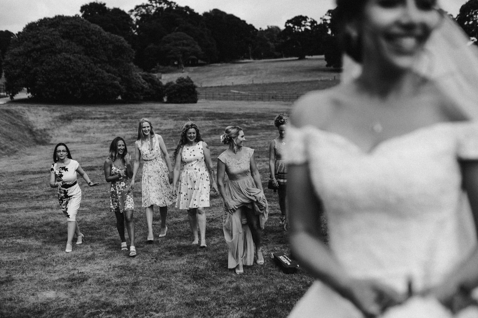 ALTERNATIVE WEDDING PHOTOGRAPHY (83).jpg