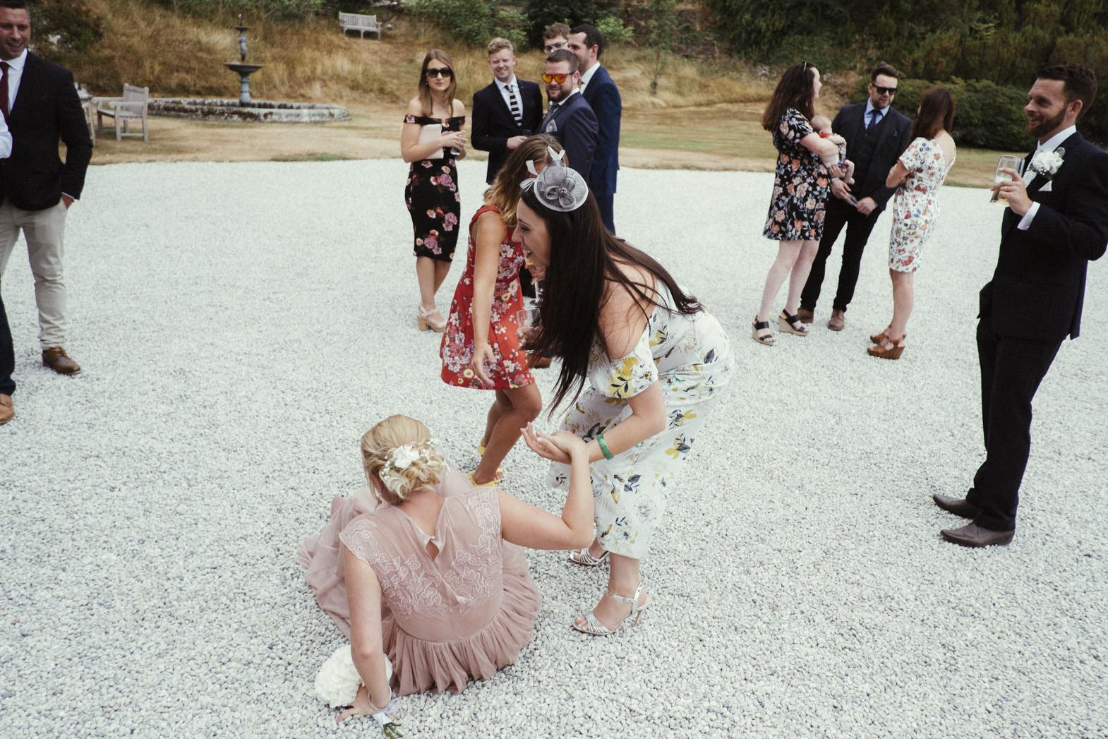 ALTERNATIVE WEDDING PHOTOGRAPHY (88).jpg