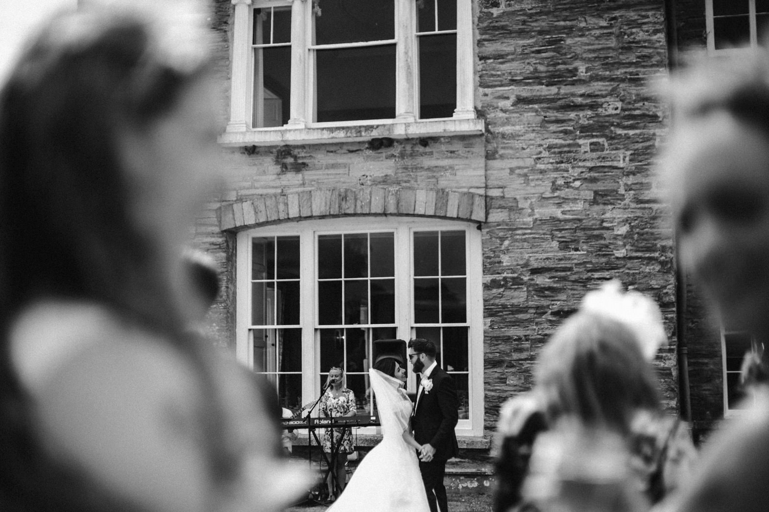 ALTERNATIVE WEDDING PHOTOGRAPHY (90).jpg