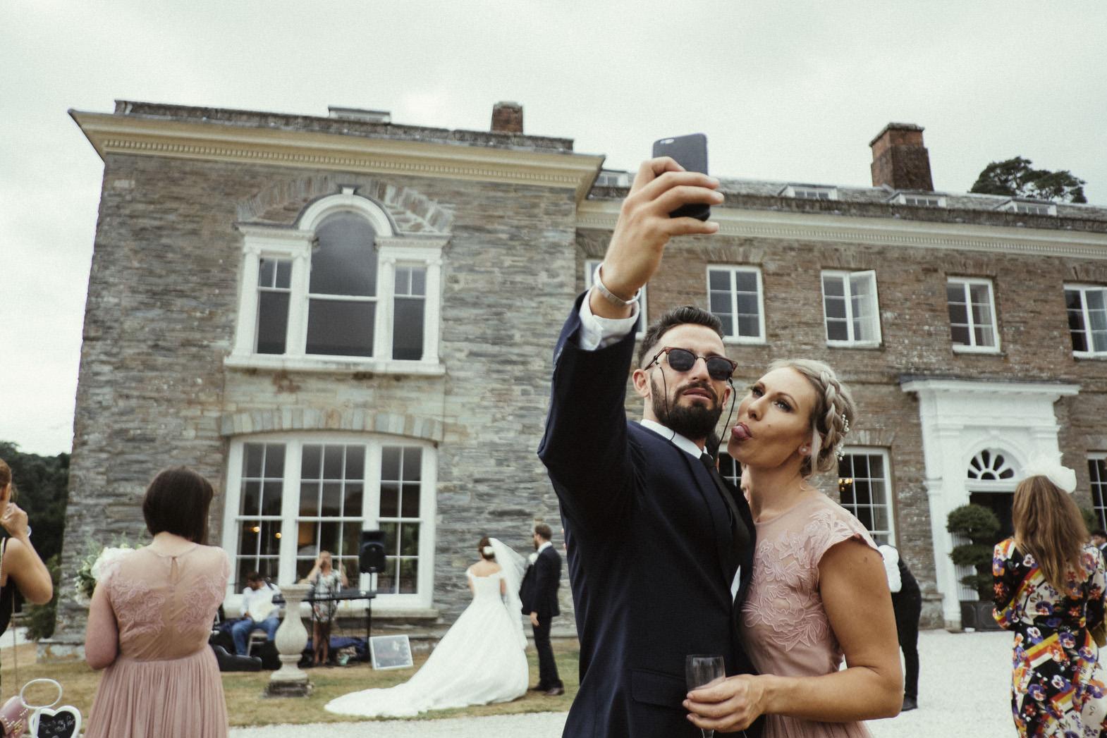 ALTERNATIVE WEDDING PHOTOGRAPHY (91).jpg