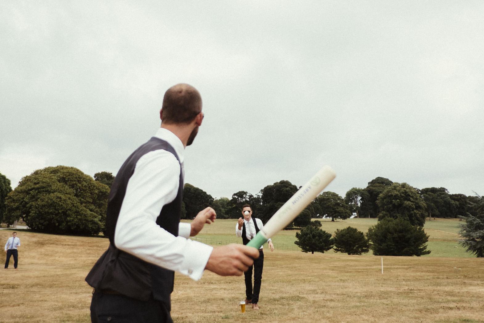ALTERNATIVE WEDDING PHOTOGRAPHY (92).jpg