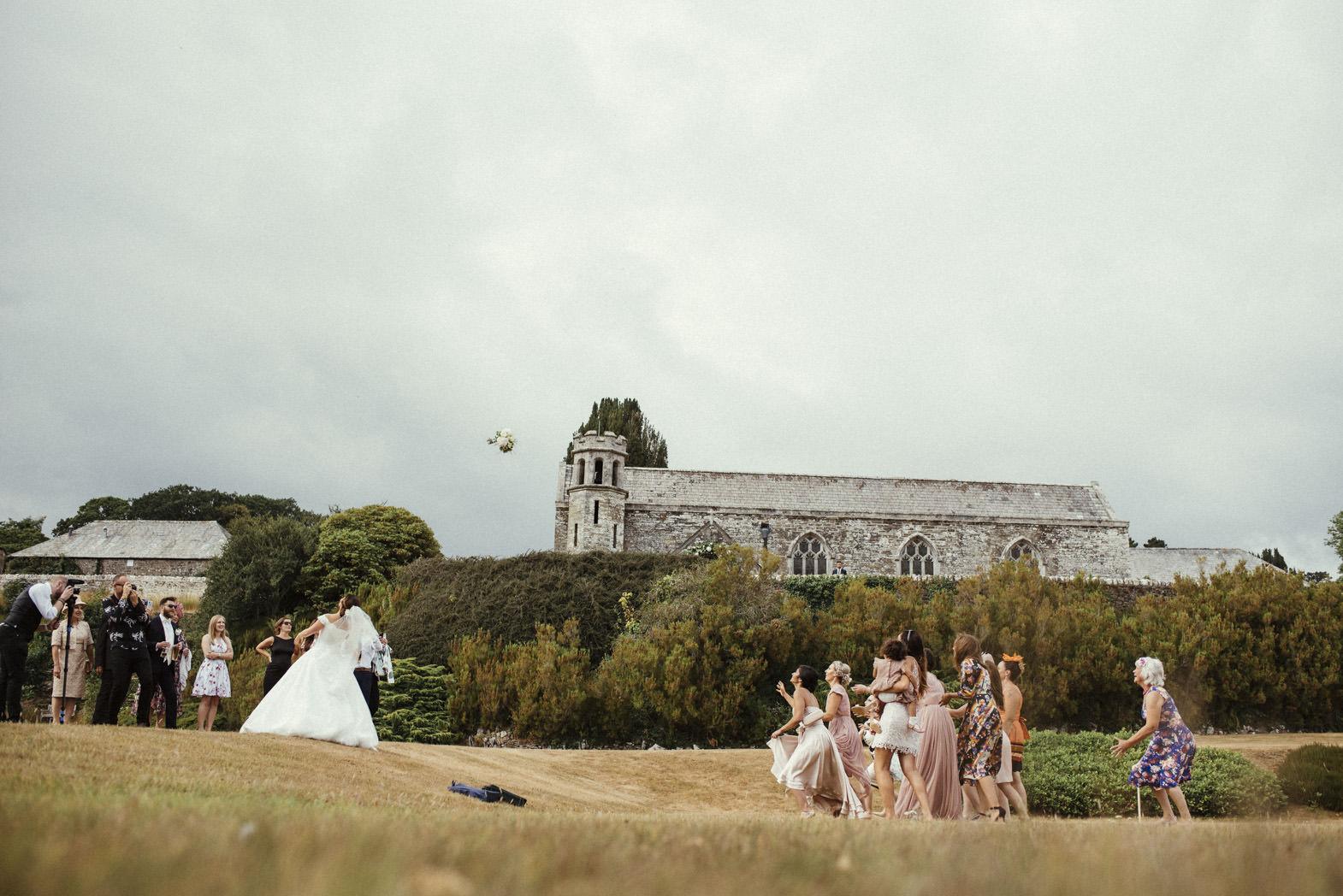 ALTERNATIVE WEDDING PHOTOGRAPHY (97).jpg
