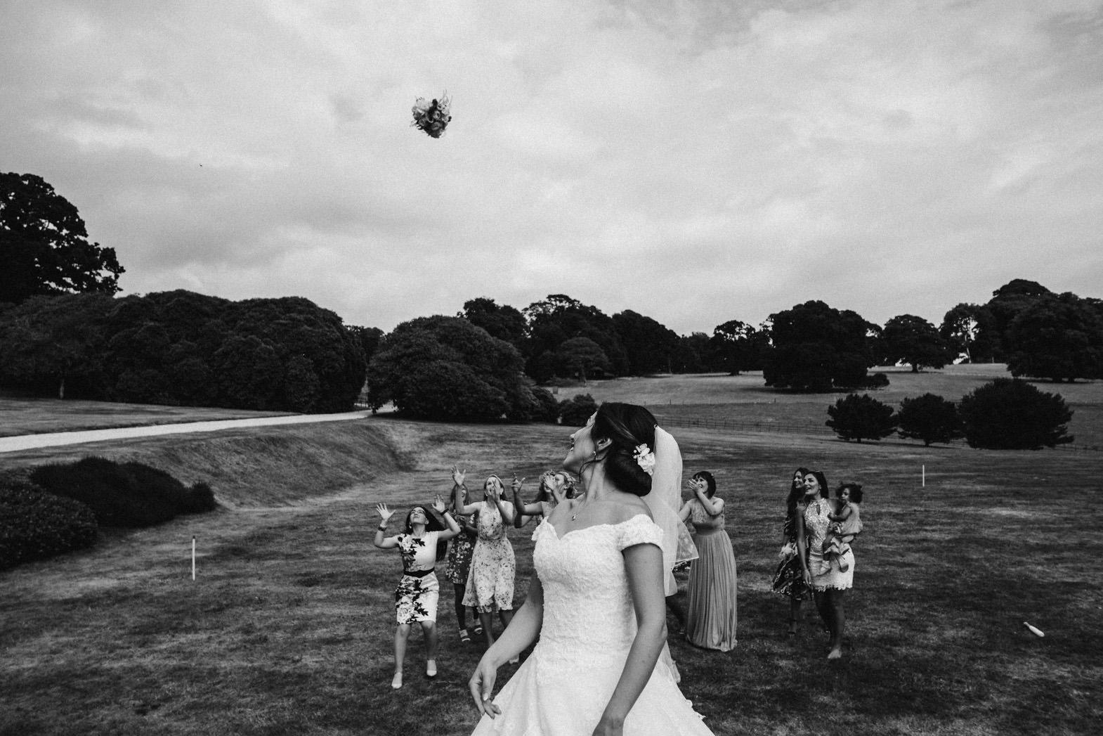 ALTERNATIVE WEDDING PHOTOGRAPHY (99).jpg