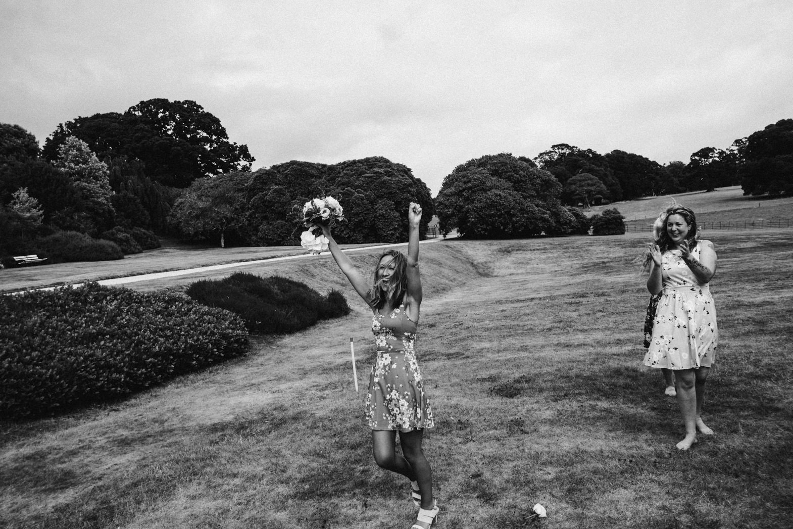 ALTERNATIVE WEDDING PHOTOGRAPHY (100).jpg