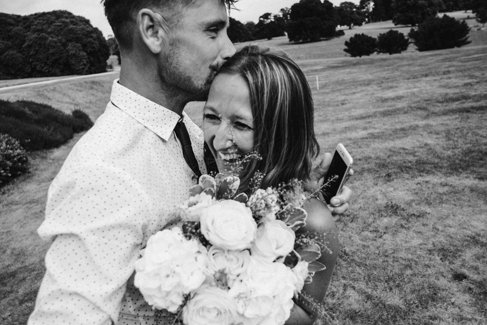 ALTERNATIVE WEDDING PHOTOGRAPHY (101).jpg