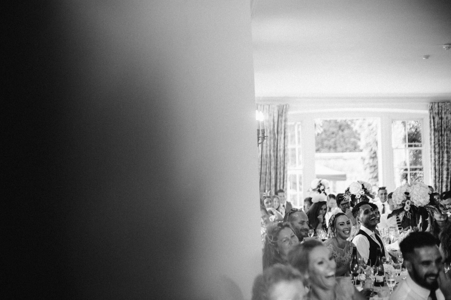 ALTERNATIVE WEDDING PHOTOGRAPHY (105).jpg