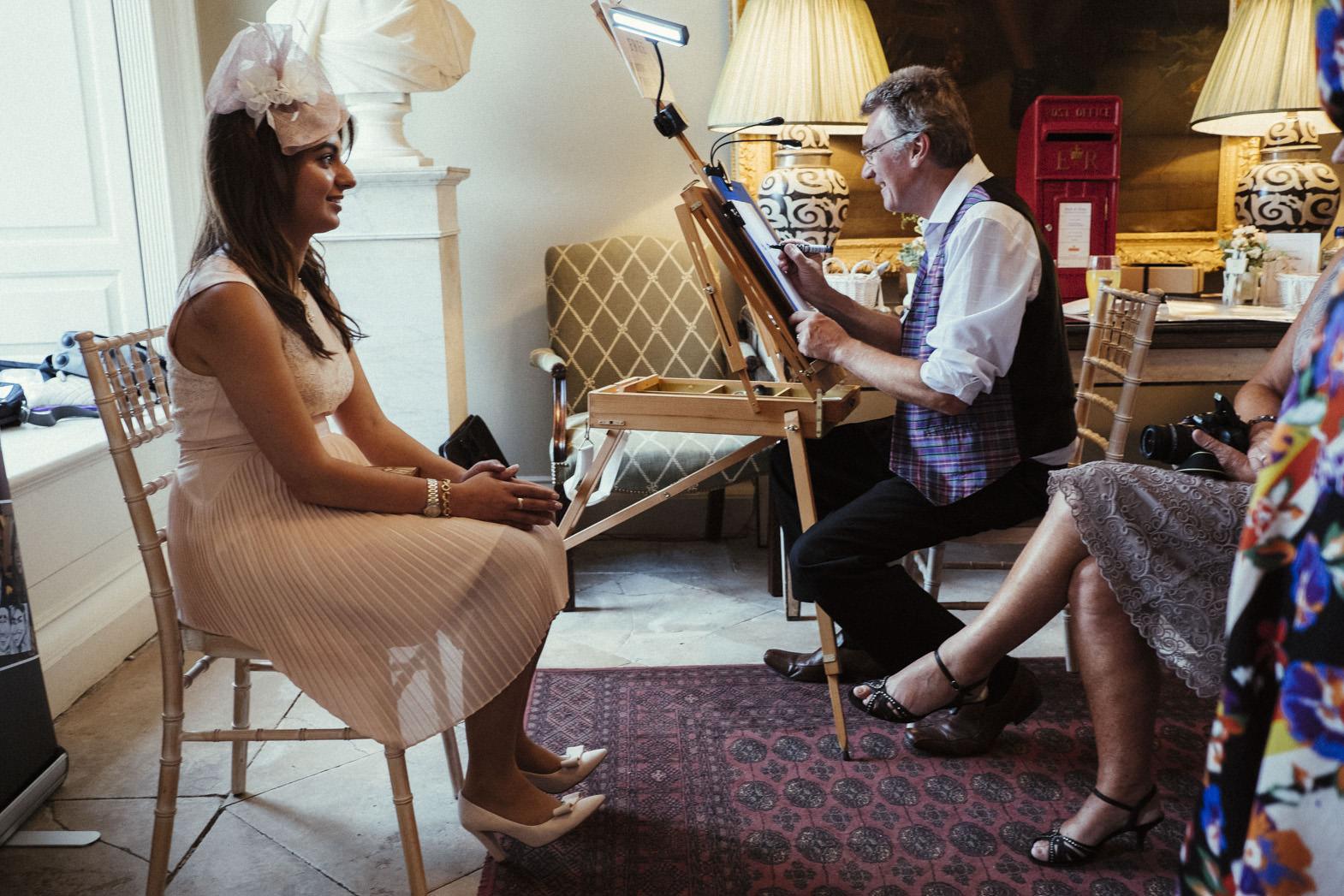 ALTERNATIVE WEDDING PHOTOGRAPHY (111).jpg
