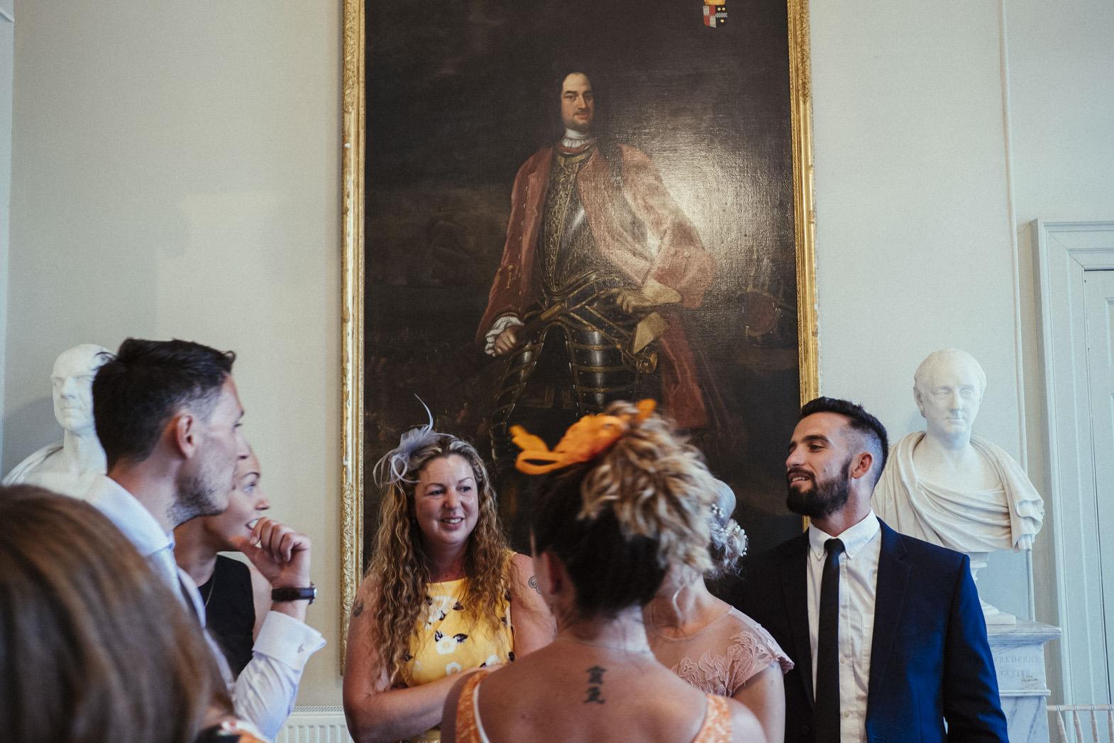 ALTERNATIVE WEDDING PHOTOGRAPHY (112).jpg