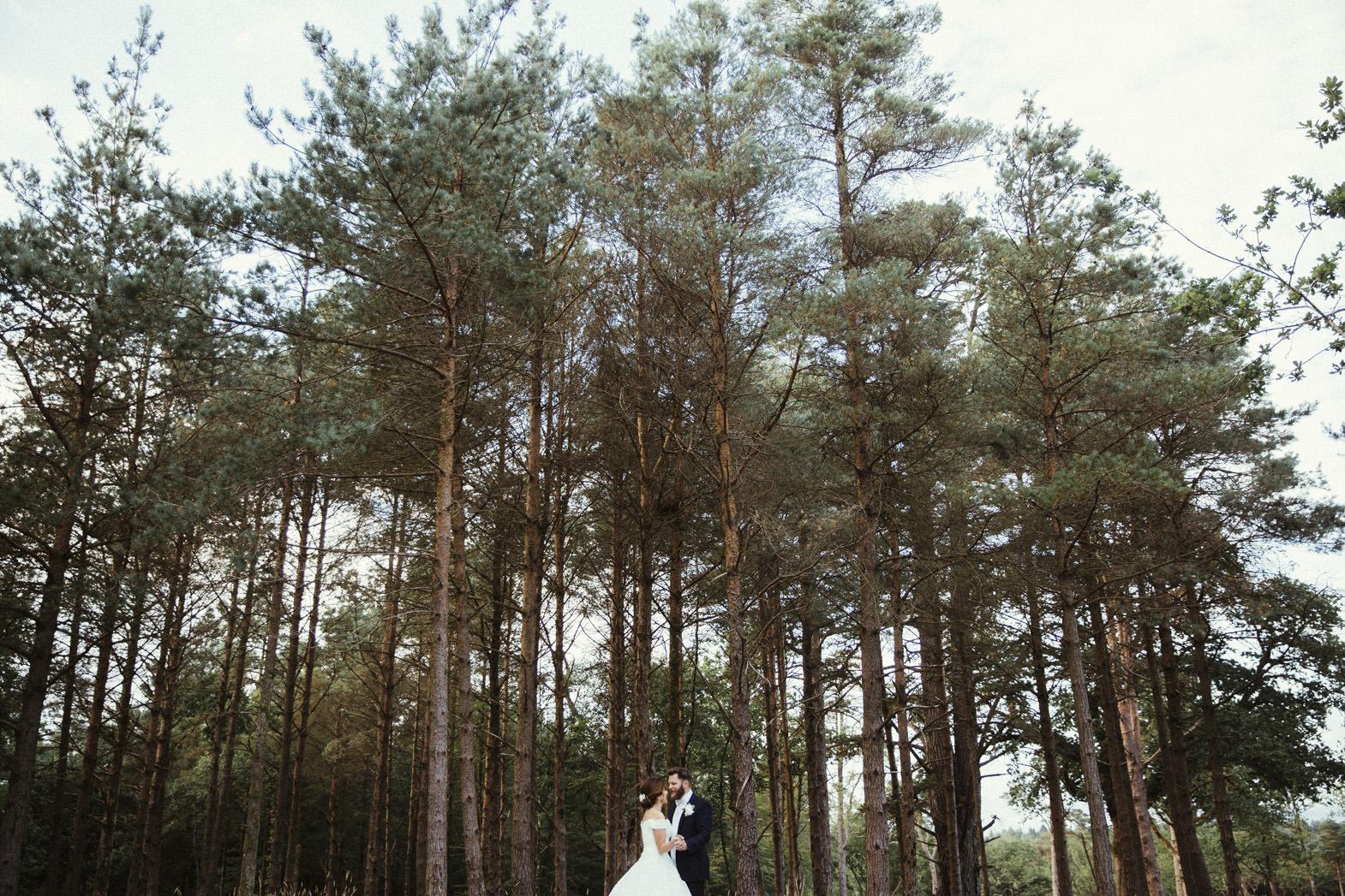 ALTERNATIVE WEDDING PHOTOGRAPHY (115).jpg