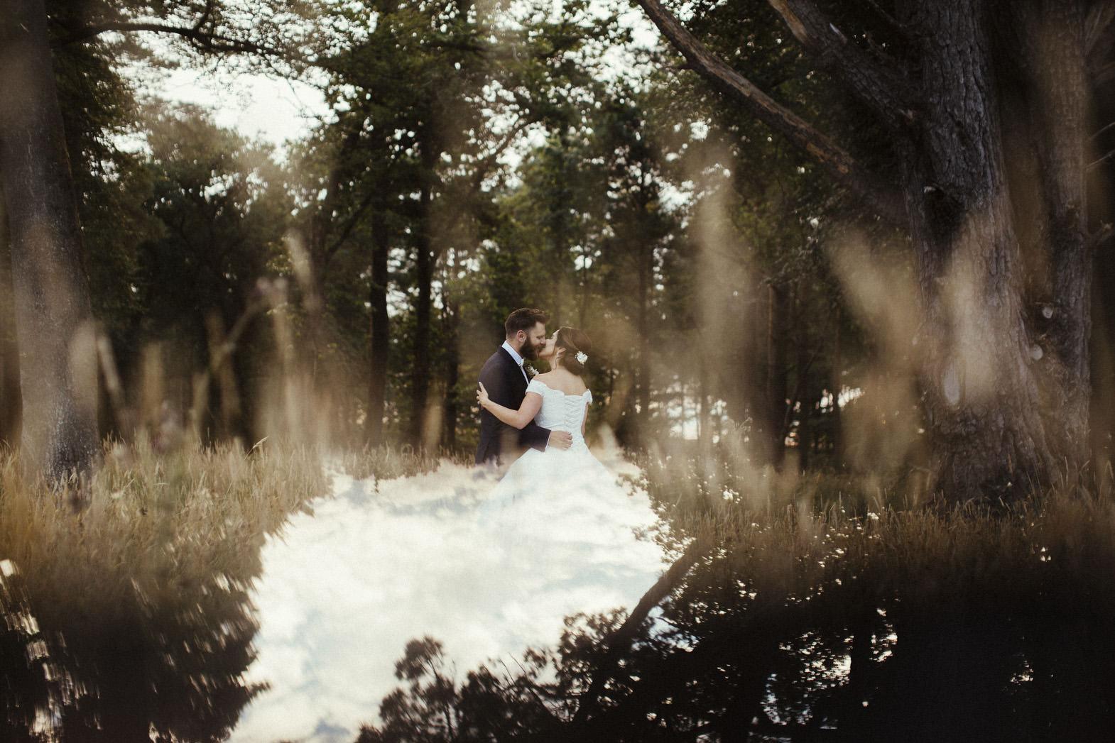 ALTERNATIVE WEDDING PHOTOGRAPHY (119).jpg