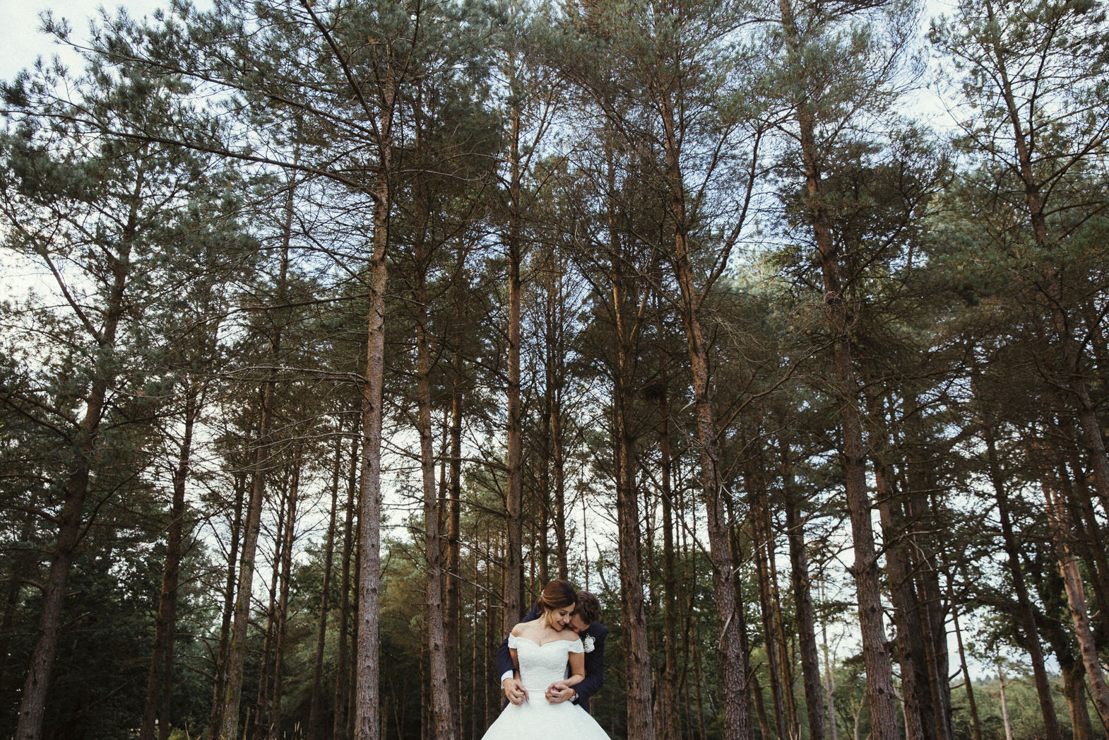 ALTERNATIVE WEDDING PHOTOGRAPHY (117).jpg