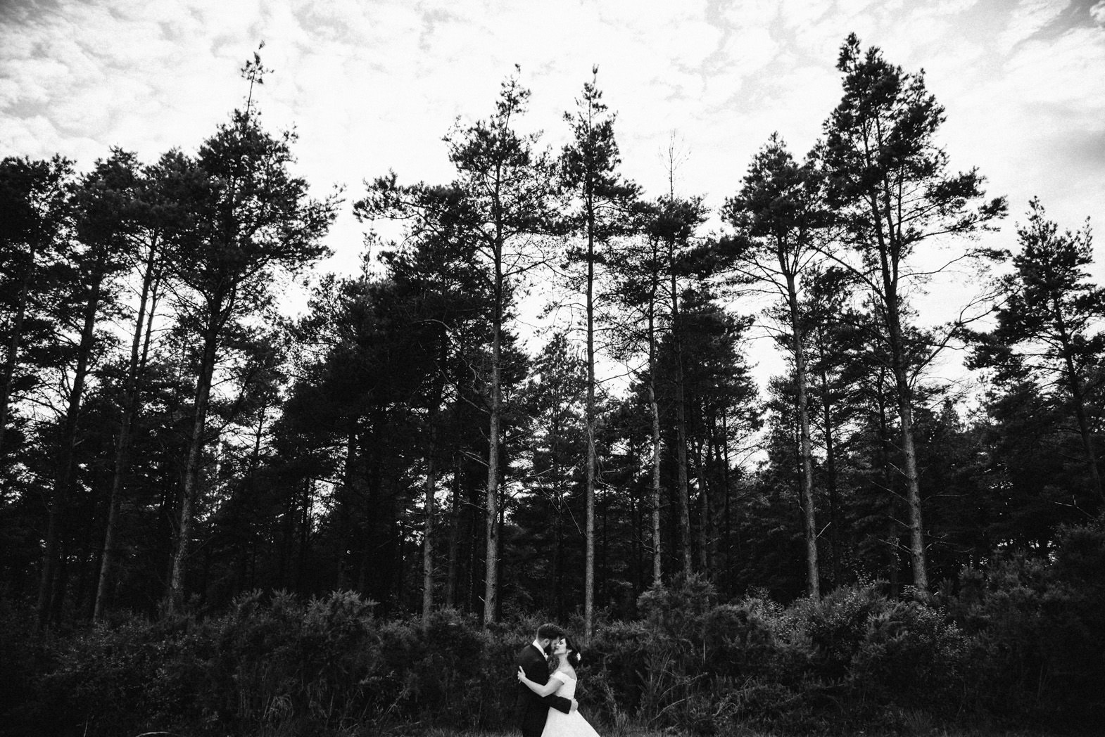 ALTERNATIVE WEDDING PHOTOGRAPHY (121).jpg