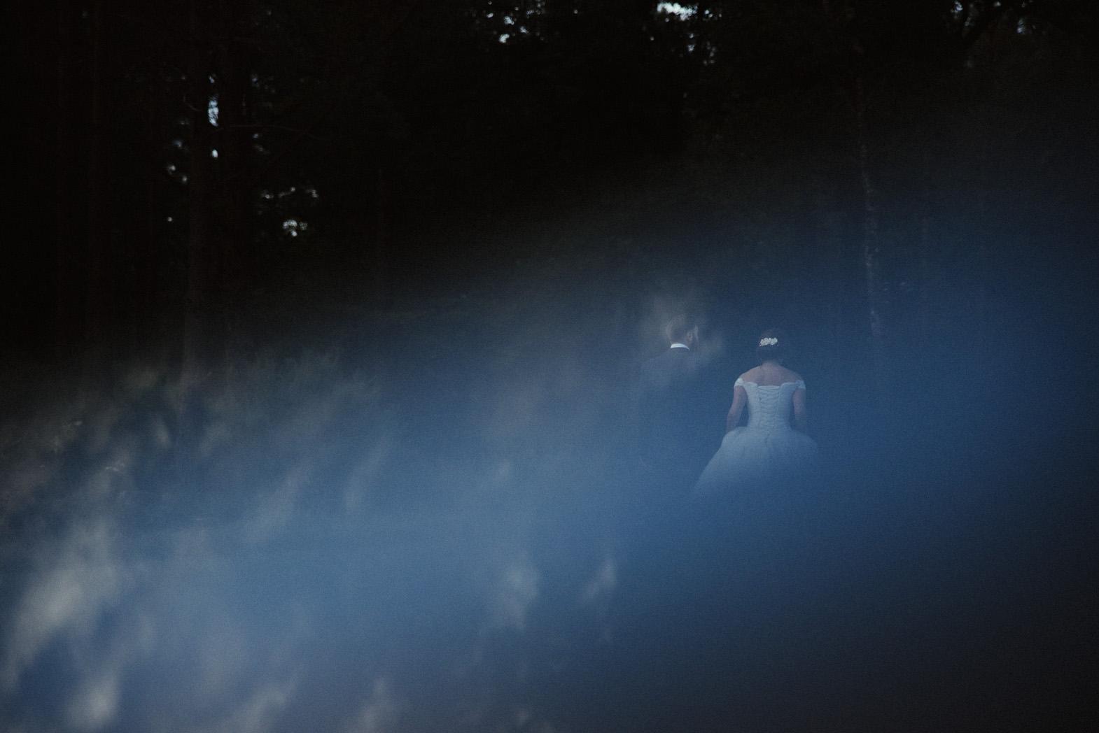 ALTERNATIVE WEDDING PHOTOGRAPHY (123).jpg