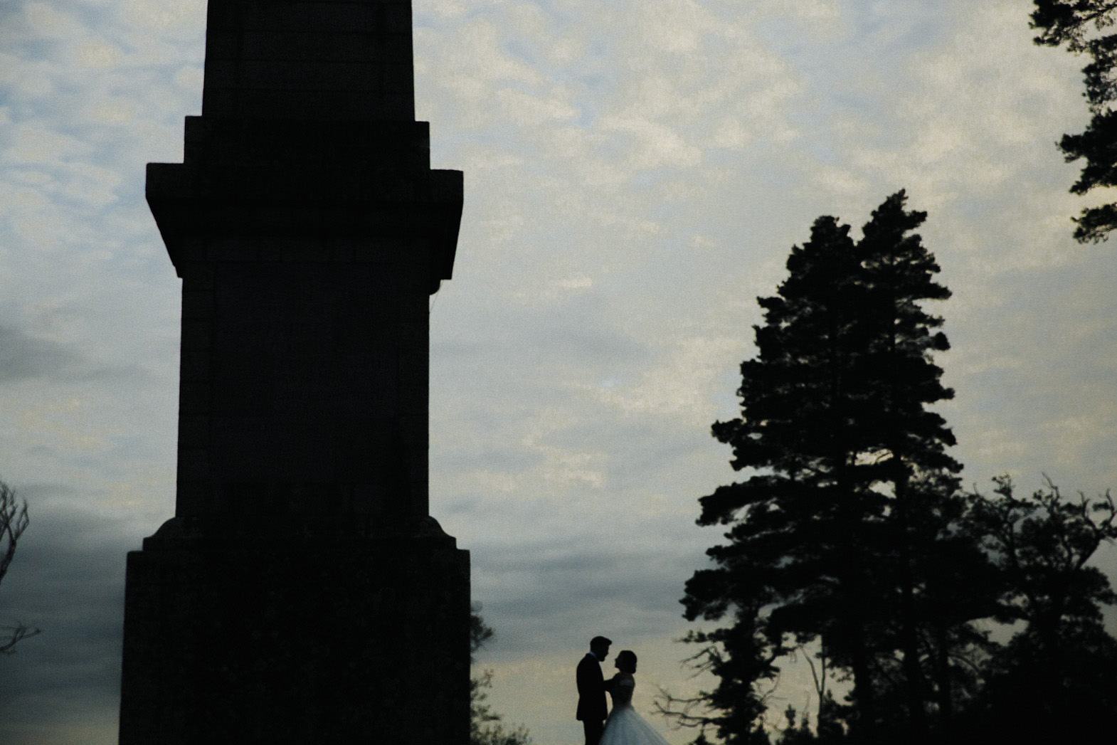 ALTERNATIVE WEDDING PHOTOGRAPHY (126).jpg