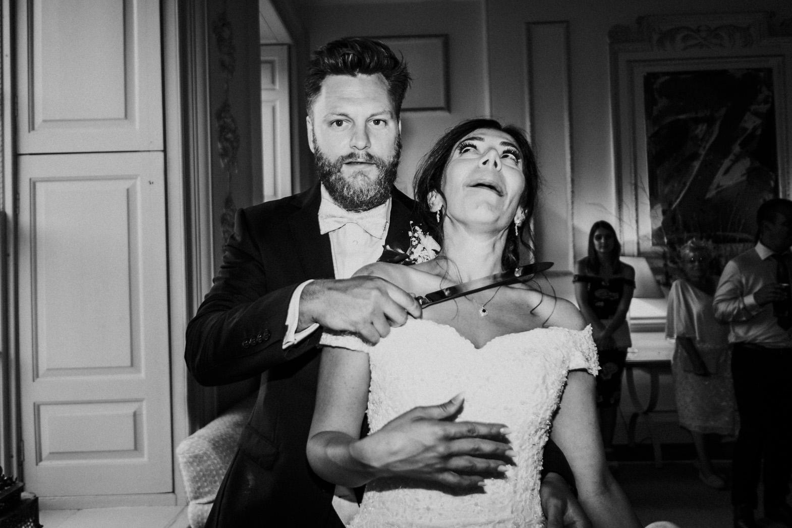 ALTERNATIVE WEDDING PHOTOGRAPHY (131).jpg