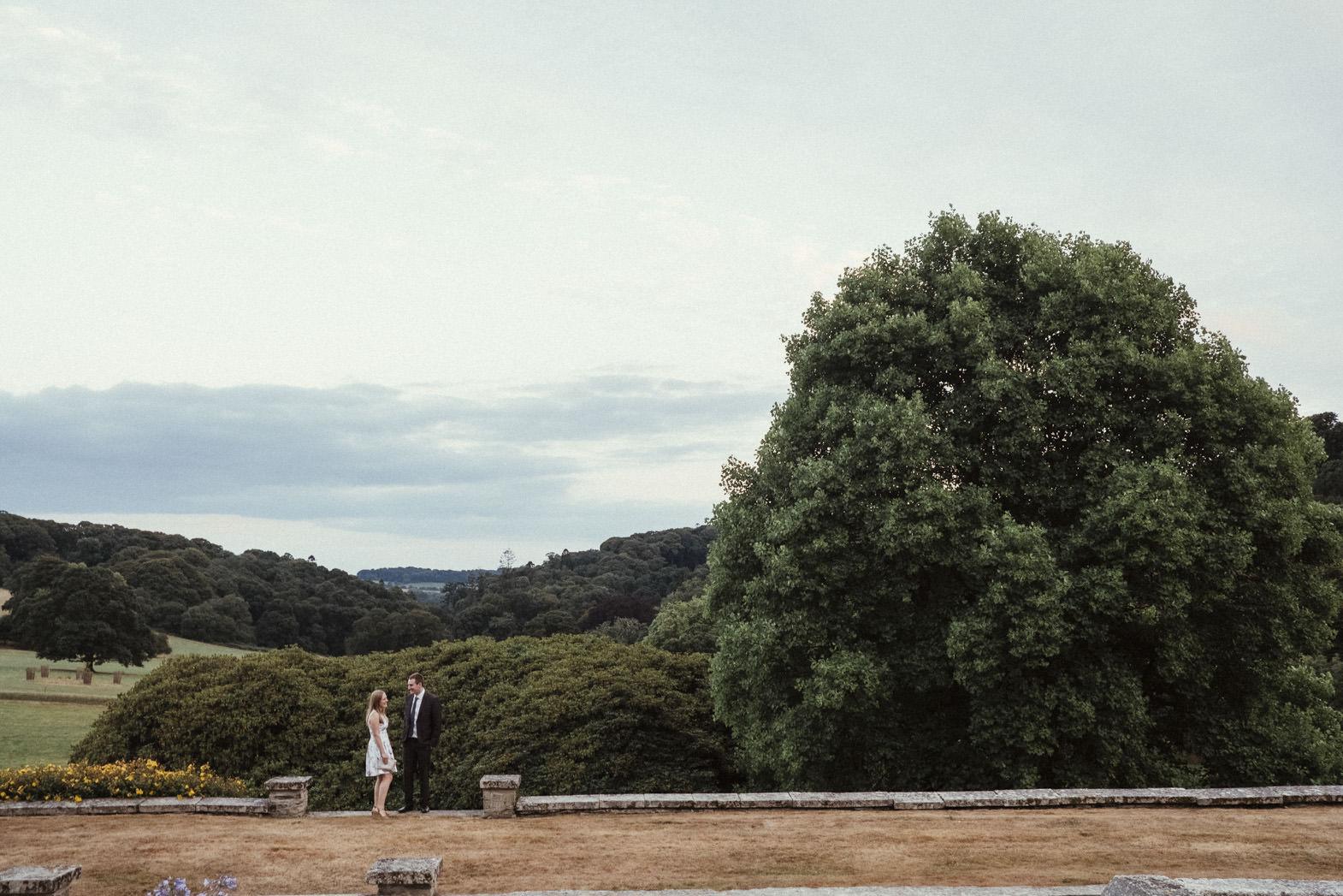 ALTERNATIVE WEDDING PHOTOGRAPHY (136).jpg