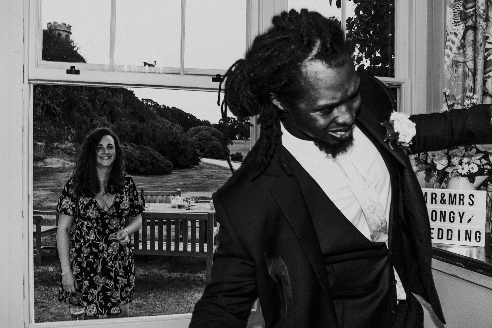 ALTERNATIVE WEDDING PHOTOGRAPHY (144).jpg