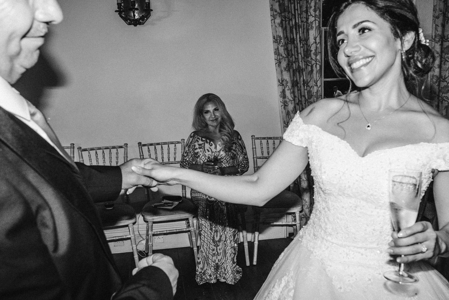 ALTERNATIVE WEDDING PHOTOGRAPHY (150).jpg