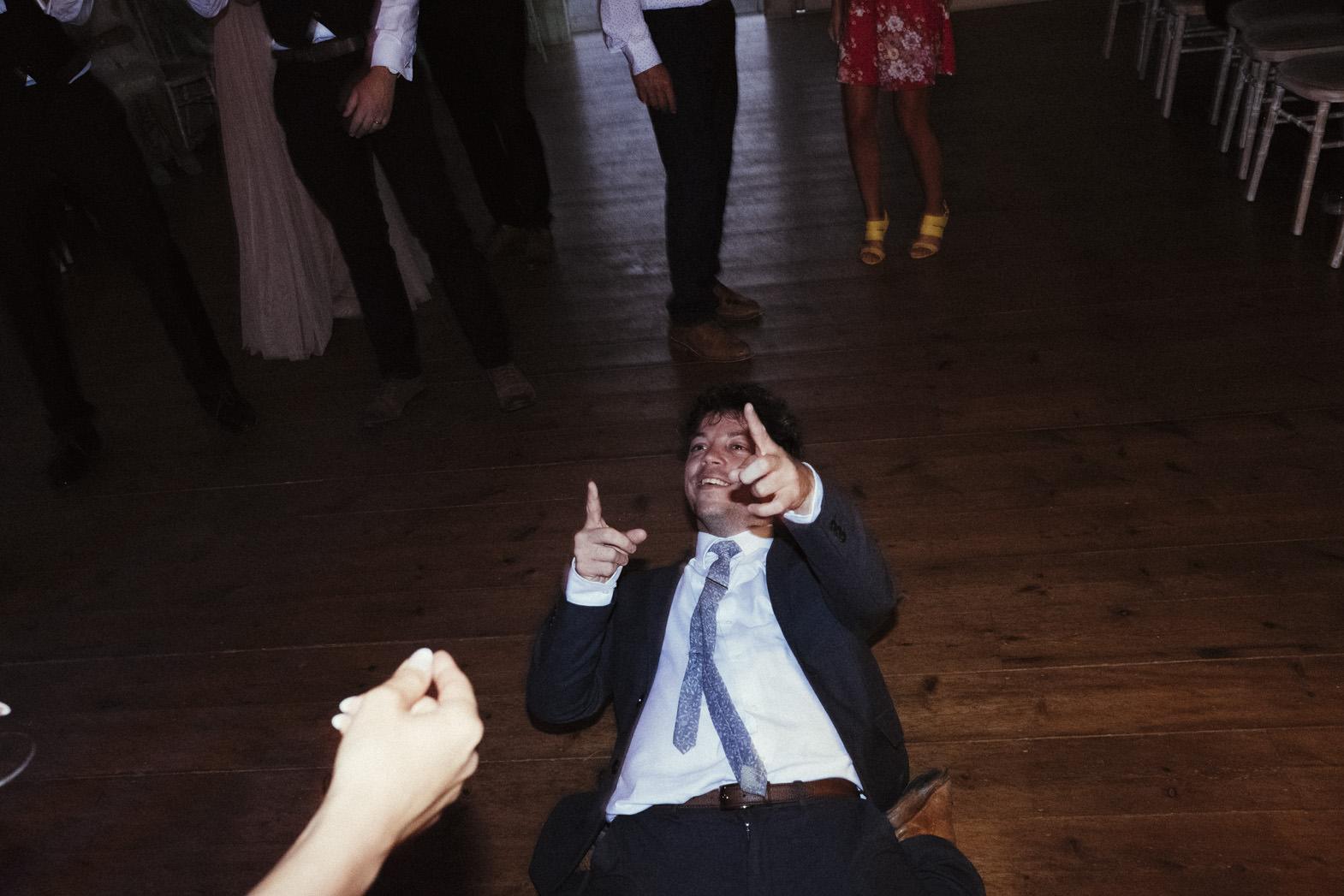 ALTERNATIVE WEDDING PHOTOGRAPHY (153).jpg