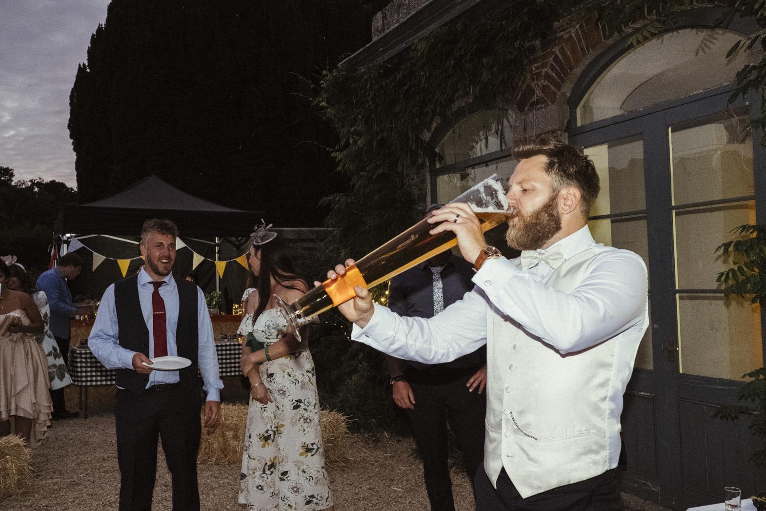 ALTERNATIVE WEDDING PHOTOGRAPHY (155).jpg