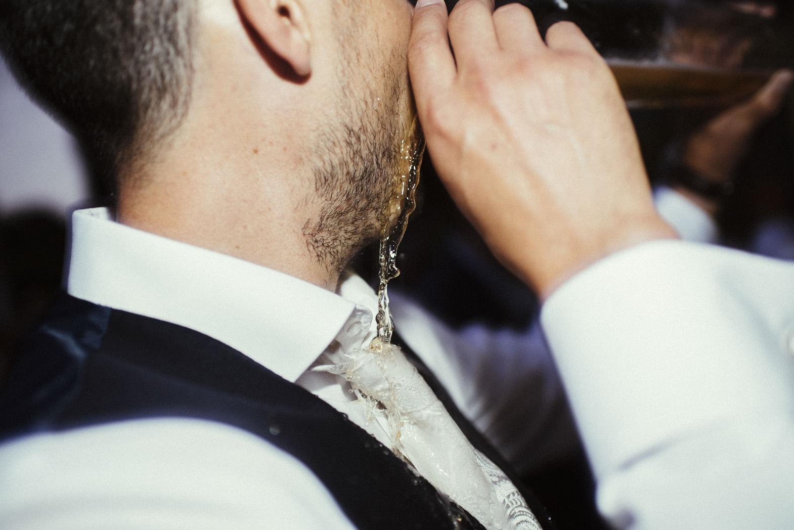 ALTERNATIVE WEDDING PHOTOGRAPHY (156).jpg