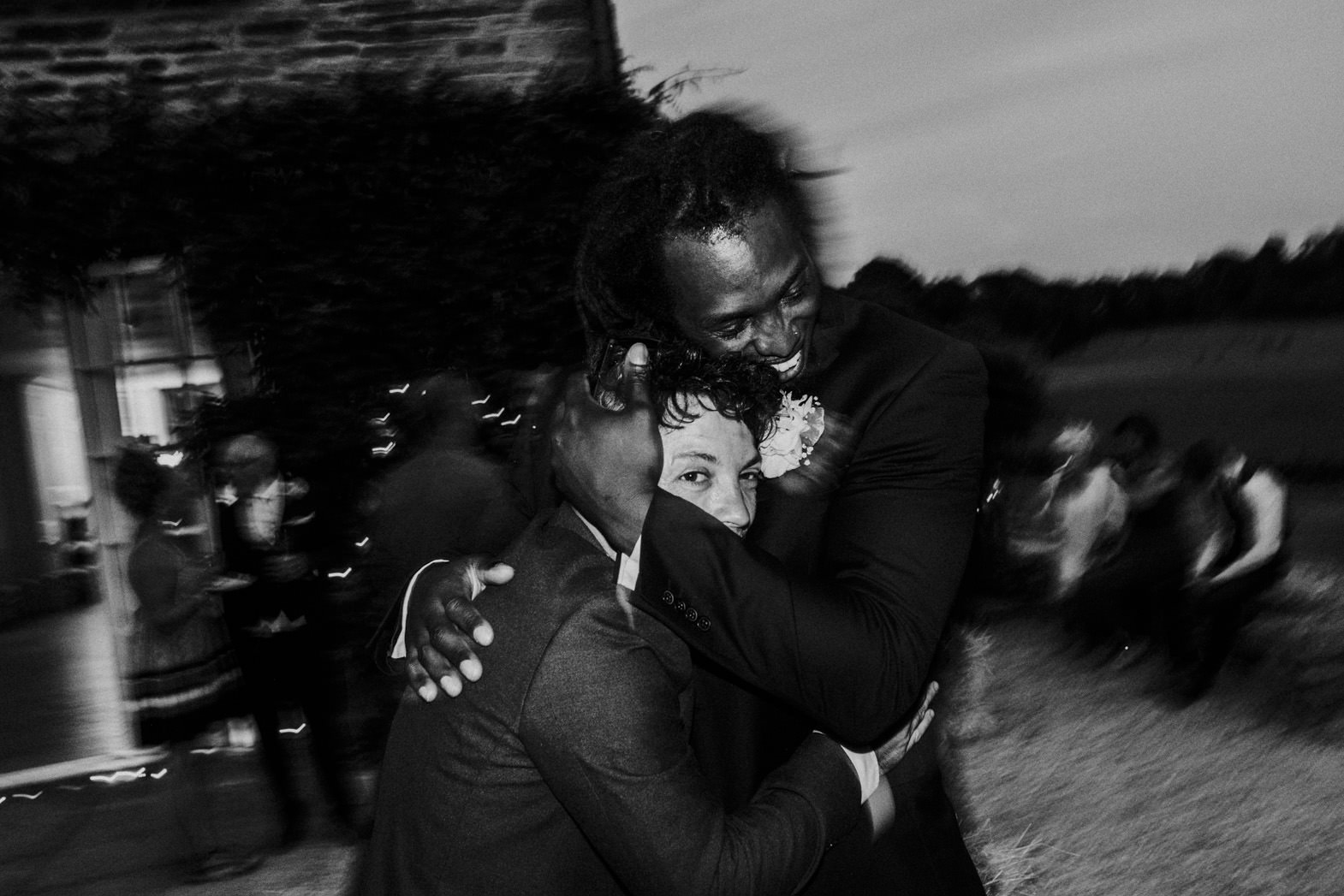 ALTERNATIVE WEDDING PHOTOGRAPHY (157).jpg