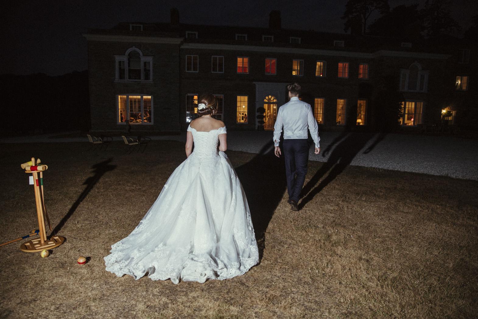 ALTERNATIVE WEDDING PHOTOGRAPHY (158).jpg