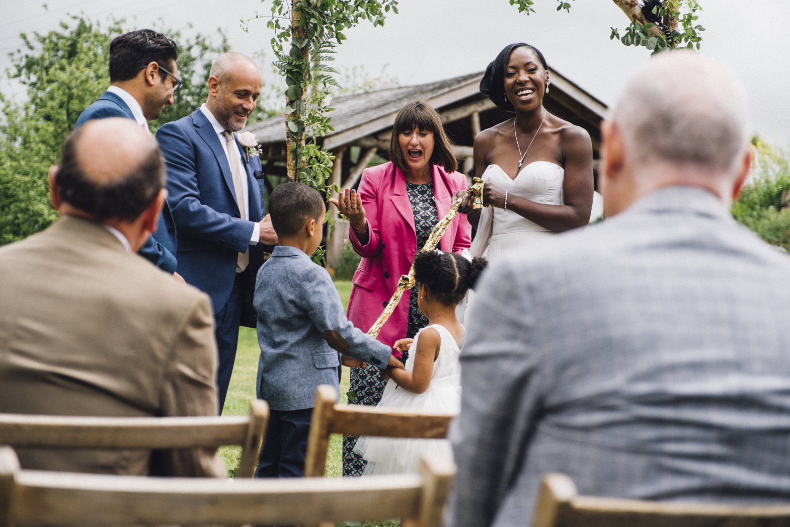 DEVON WEDDING PHOTOGRAPHER (2).jpg