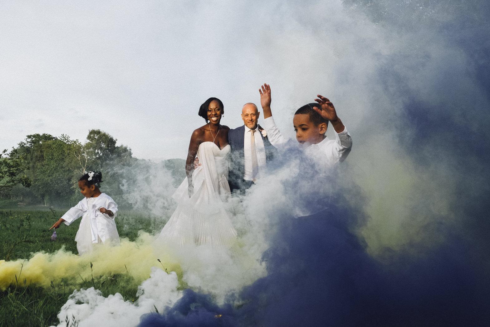 DEVON WEDDING PHOTOGRAPHER (4).jpg