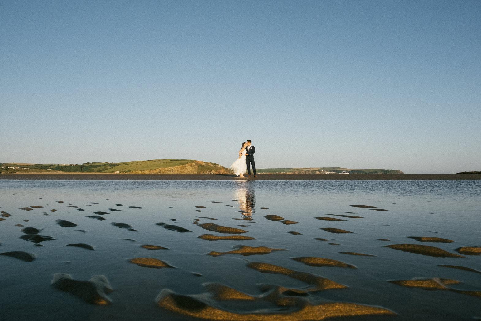 WEDDING AT MOUNT FOLLY FARM (1).jpg