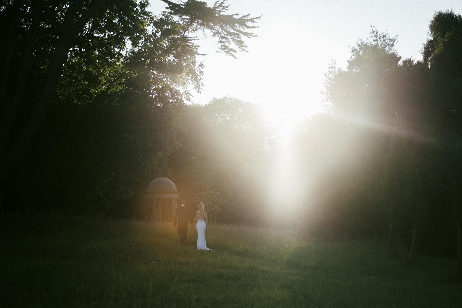 WEDDING AT CAME HOUSE (2).jpg