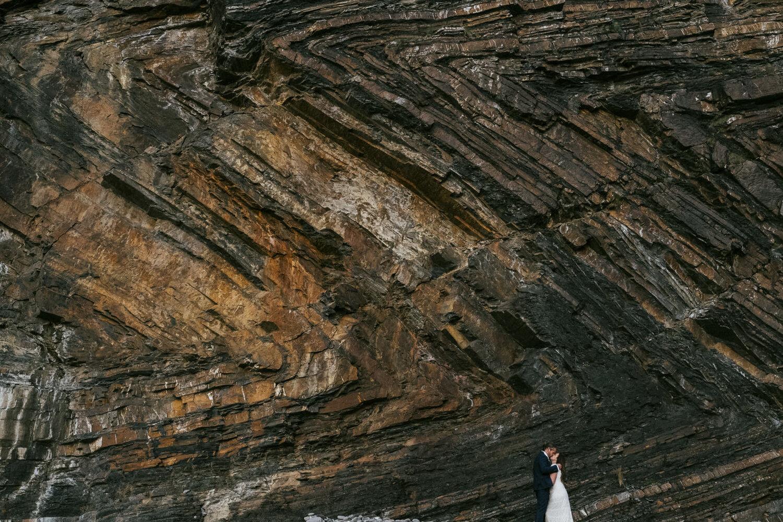 WEDDING PHOTOGRAPHER CORNWALL.jpg